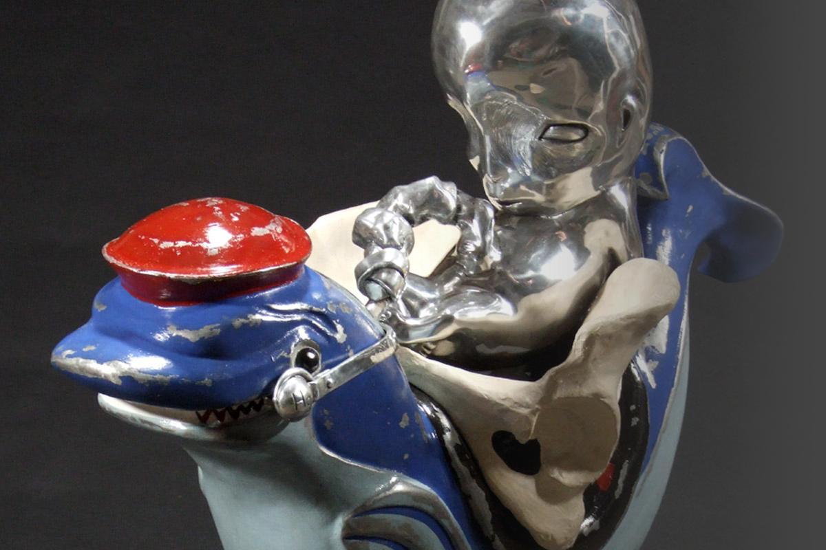 Mercury and the Fetus