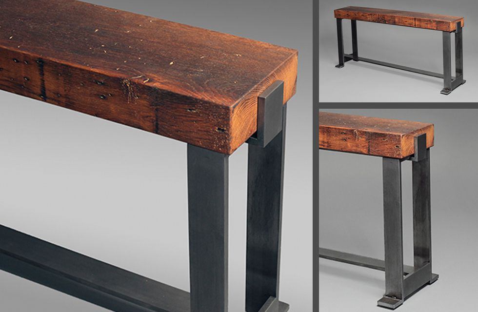 Enchanting 40 Metal Hall Table Decorating Design Of Amazing Metal